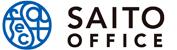 SAITO OFFICE